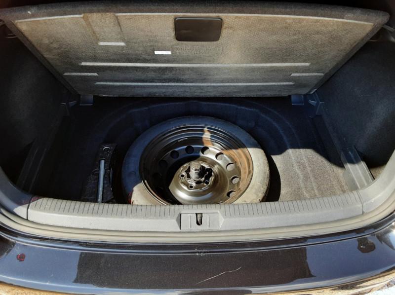 Photo 14 de l'offre de VOLKSWAGEN GOLF 2.0 TDI 150CH BMT DSG6 Confortline à 18990€ chez Centrale Auto Marché Mussidan