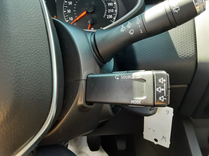 Photo 38 de l'offre de RENAULT CLIO Blue dCi 85 Business à 14700€ chez Centrale Auto Marché Mussidan