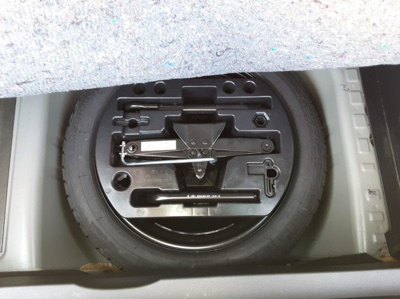Photo 18 de l'offre de RENAULT CAPTUR dCi 110 Energy Business à 12490€ chez Centrale Auto Marché Mussidan