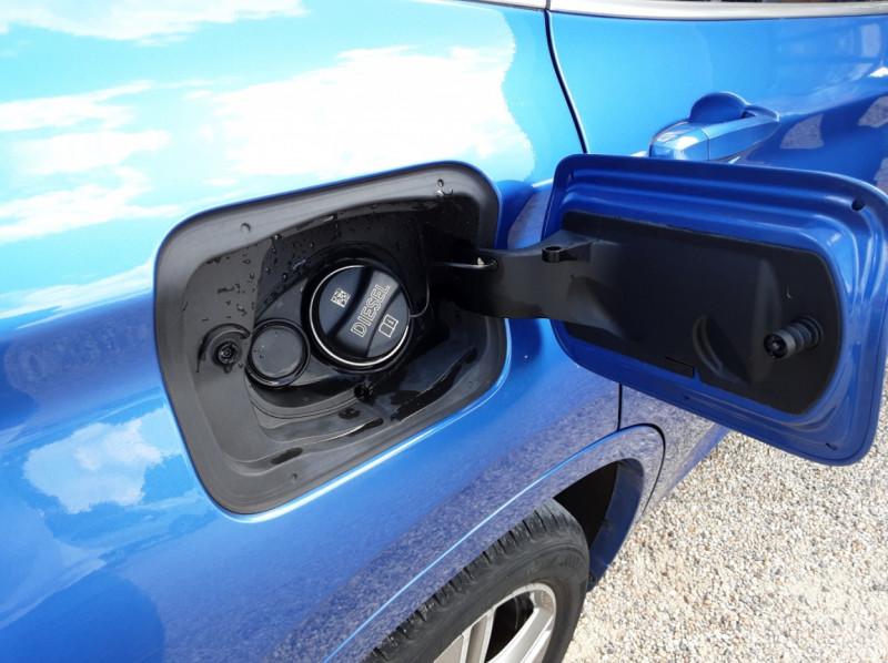 Photo 31 de l'offre de BMW X1 sDrive 18d 150 ch BVA8 M Sport à 29900€ chez Centrale Auto Marché Mussidan