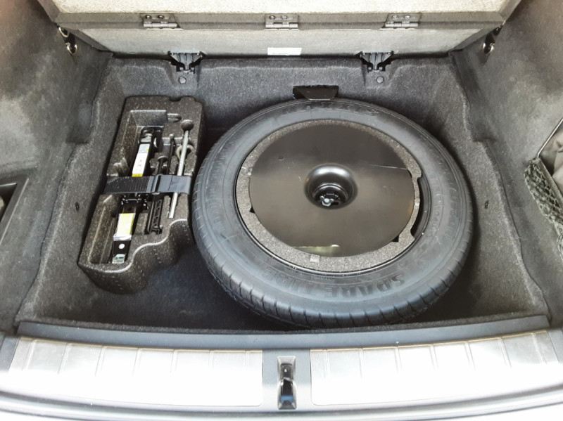 Photo 21 de l'offre de BMW X1 sDrive 18d 150 ch BVA8 M Sport à 29900€ chez Centrale Auto Marché Mussidan