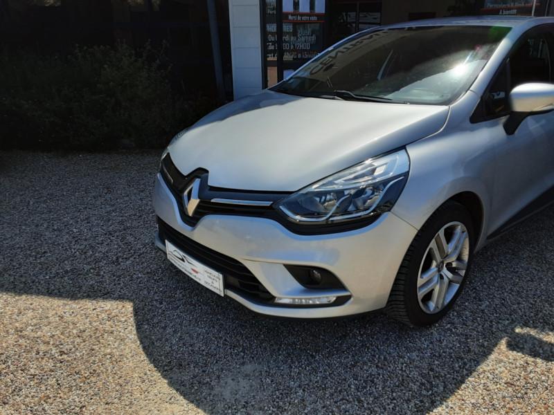 Photo 24 de l'offre de RENAULT CLIO Clio TCe 90 Energy Limited à 9990€ chez Centrale Auto Marché Mussidan