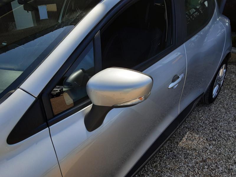 Photo 3 de l'offre de RENAULT CLIO Clio TCe 90 Energy Limited à 9990€ chez Centrale Auto Marché Mussidan