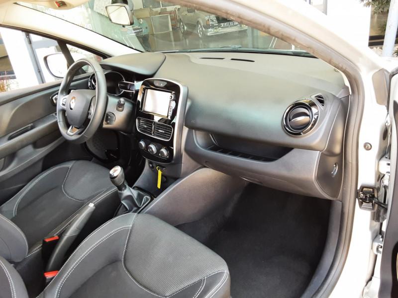 Photo 7 de l'offre de RENAULT CLIO Clio TCe 90 Energy Limited à 9990€ chez Centrale Auto Marché Mussidan