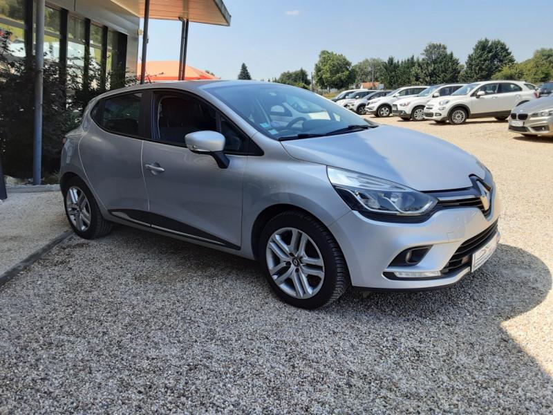 Photo 29 de l'offre de RENAULT CLIO Clio TCe 90 Energy Limited à 9990€ chez Centrale Auto Marché Mussidan
