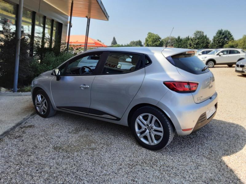Photo 33 de l'offre de RENAULT CLIO Clio TCe 90 Energy Limited à 9990€ chez Centrale Auto Marché Mussidan