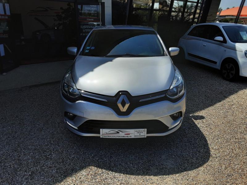 Photo 25 de l'offre de RENAULT CLIO Clio TCe 90 Energy Limited à 9990€ chez Centrale Auto Marché Mussidan