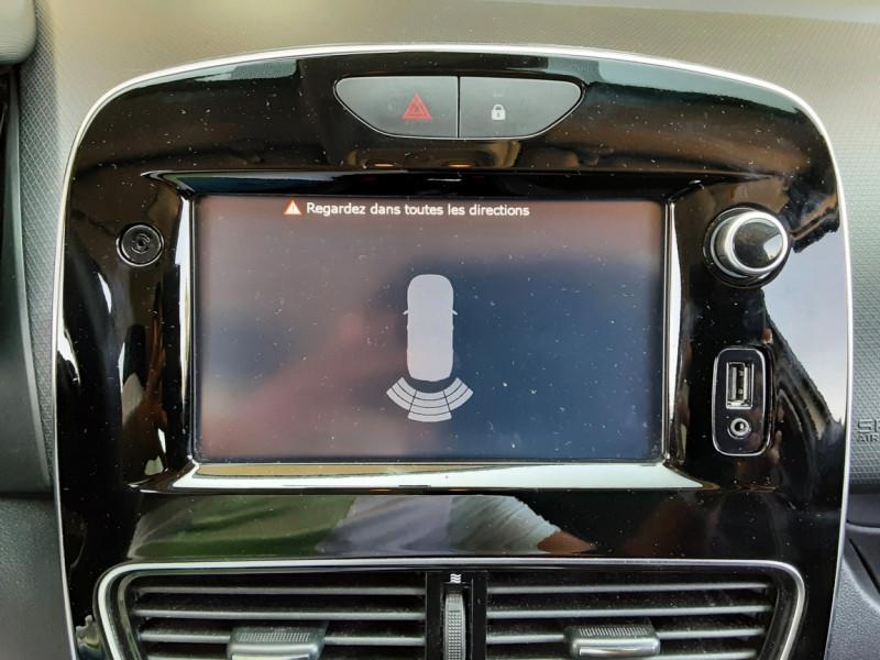 Photo 21 de l'offre de RENAULT CLIO Clio TCe 90 Energy Limited à 9990€ chez Centrale Auto Marché Mussidan