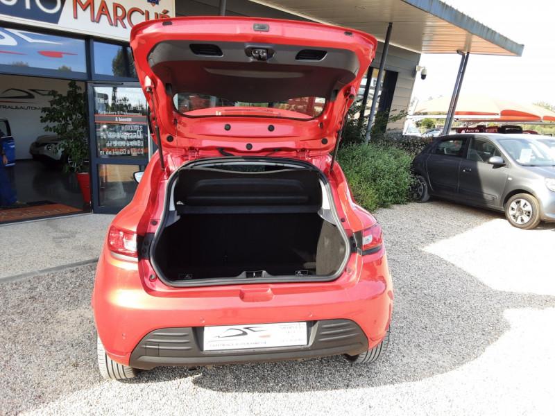 Photo 34 de l'offre de RENAULT CLIO TCe 90 E6C Business à 11490€ chez Centrale Auto Marché Mussidan