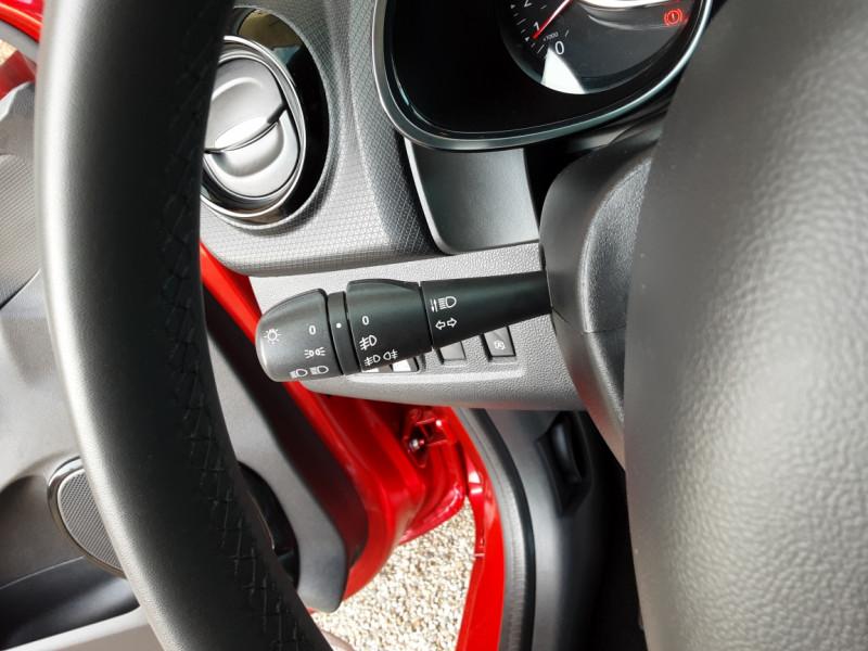 Photo 49 de l'offre de RENAULT CLIO TCe 90 E6C Business à 11490€ chez Centrale Auto Marché Mussidan