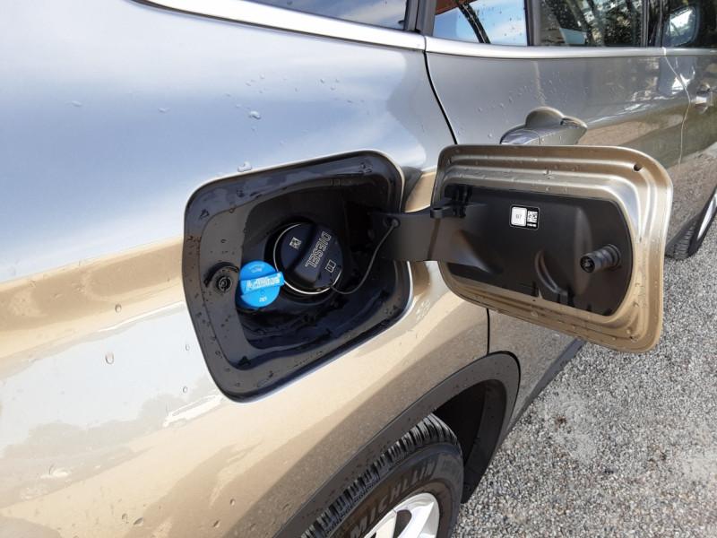 Photo 45 de l'offre de BMW X1 sDrive 16d 116 ch DKG7 Business Design à 25900€ chez Centrale Auto Marché Mussidan