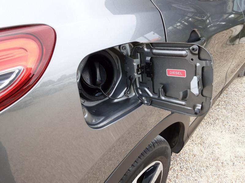 Photo 45 de l'offre de NISSAN QASHQAI 1.6 dCi 130 Xtronic N-Connecta à 16990€ chez Centrale Auto Marché Mussidan
