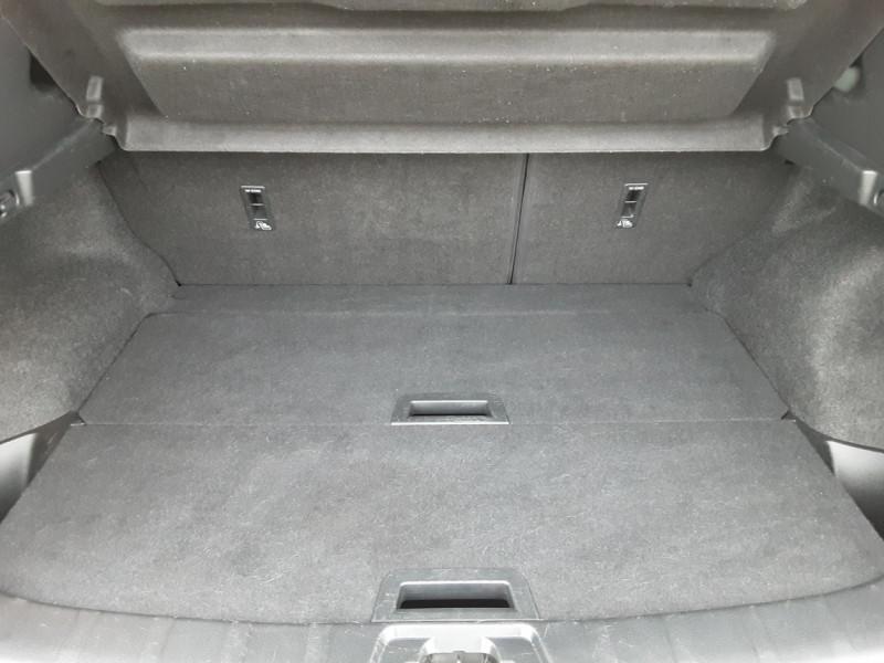Photo 36 de l'offre de NISSAN QASHQAI 1.6 dCi 130 Xtronic N-Connecta à 16990€ chez Centrale Auto Marché Mussidan