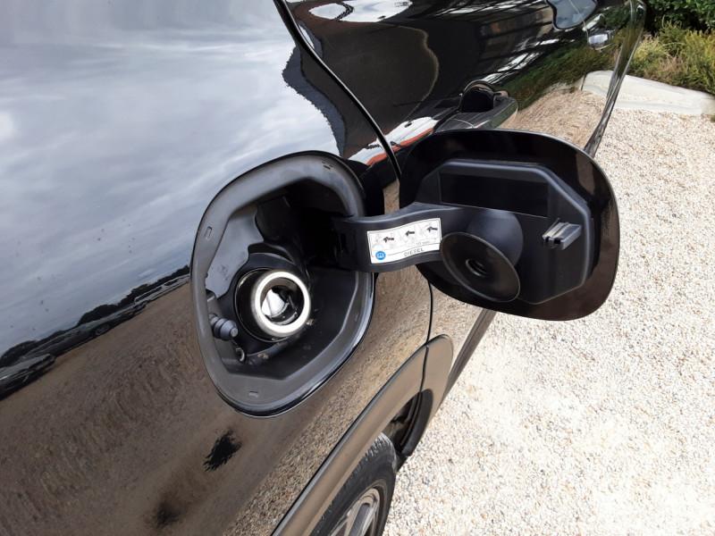 Photo 46 de l'offre de FIAT 500X 1.6 MultiJet 120 ch S-Design à 15490€ chez Centrale Auto Marché Mussidan