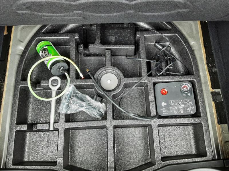 Photo 43 de l'offre de FIAT 500X 1.6 MultiJet 120 ch S-Design à 15490€ chez Centrale Auto Marché Mussidan