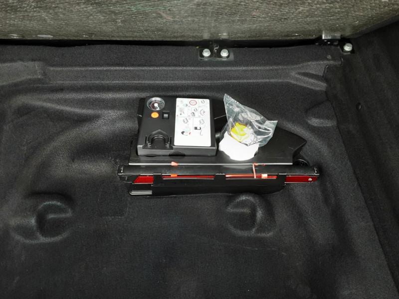 Photo 9 de l'offre de MERCEDES-BENZ CLASSE GLA 250 7-G DCT 210ch Ethanol à 21500€ chez Centrale Auto Marché Mussidan