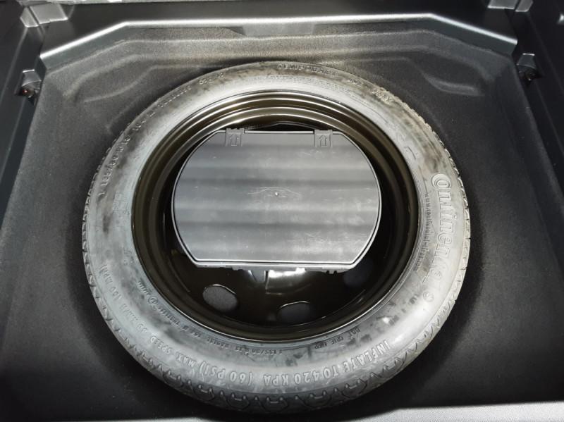 Photo 16 de l'offre de PEUGEOT 3008 1.6 BlueHDi 120ch SetS BVM6 Allure à 20500€ chez Centrale Auto Marché Mussidan