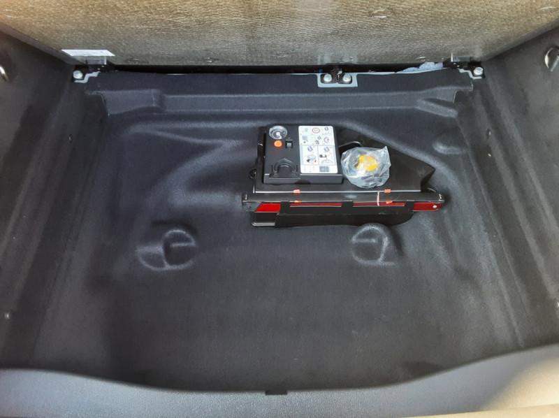 Photo 15 de l'offre de MERCEDES-BENZ CLASSE GLA 200 d Inspiration 7-G DCT A à 21800€ chez Centrale Auto Marché Mussidan