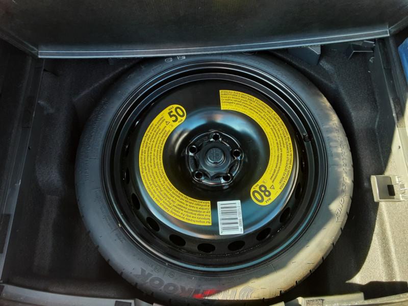 Photo 20 de l'offre de AUDI A4 Avant 2.0 TDI 150 Business Line à 20990€ chez Centrale Auto Marché Mussidan