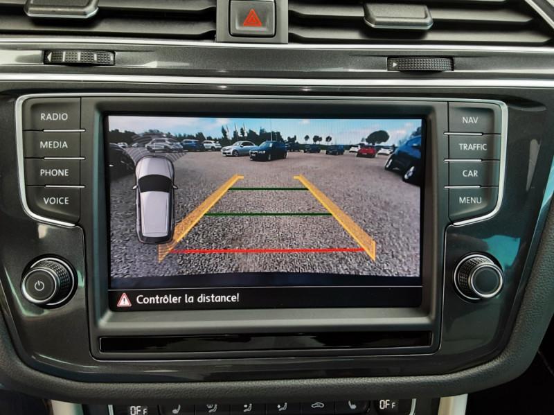 Photo 50 de l'offre de VOLKSWAGEN TIGUAN 2.0 TDI 150 BMT DSG7 4Motion Exclusive à 29900€ chez Centrale Auto Marché Mussidan