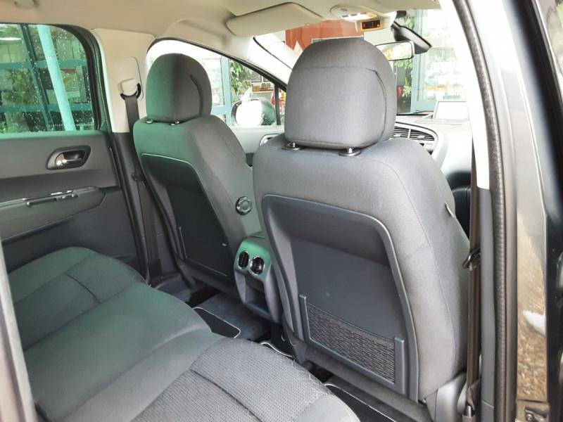 Photo 25 de l'offre de PEUGEOT 3008 3008 1.6 BlueHDi 120ch SetS BVM6 Business Pack à 11800€ chez Centrale Auto Marché Mussidan