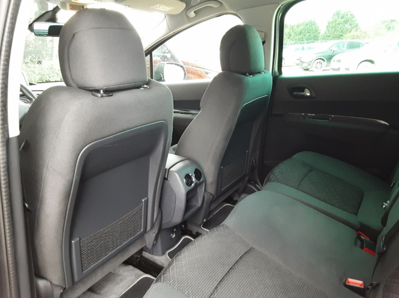 Photo 36 de l'offre de PEUGEOT 3008 3008 1.6 BlueHDi 120ch SetS BVM6 Business Pack à 11800€ chez Centrale Auto Marché Mussidan