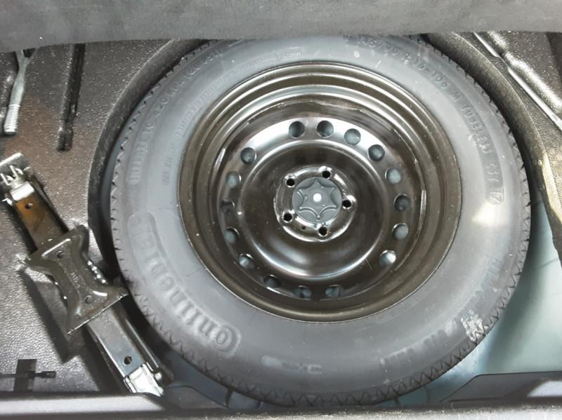 Photo 12 de l'offre de RENAULT KADJAR dCi 130 Energy Intens à 15990€ chez Centrale Auto Marché Mussidan