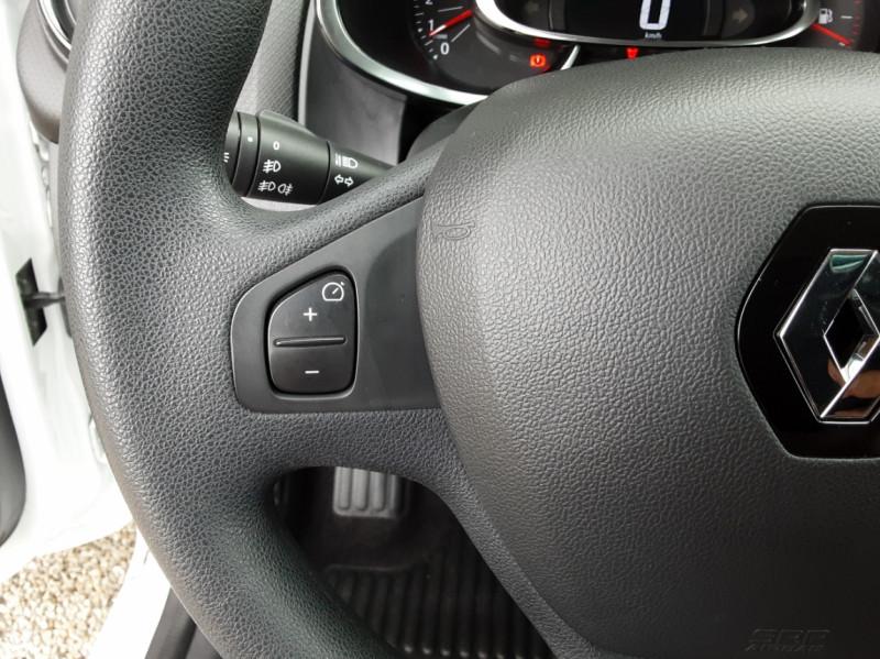 Photo 40 de l'offre de RENAULT CLIO IV Tce 75ch Trend à 8490€ chez Centrale Auto Marché Mussidan