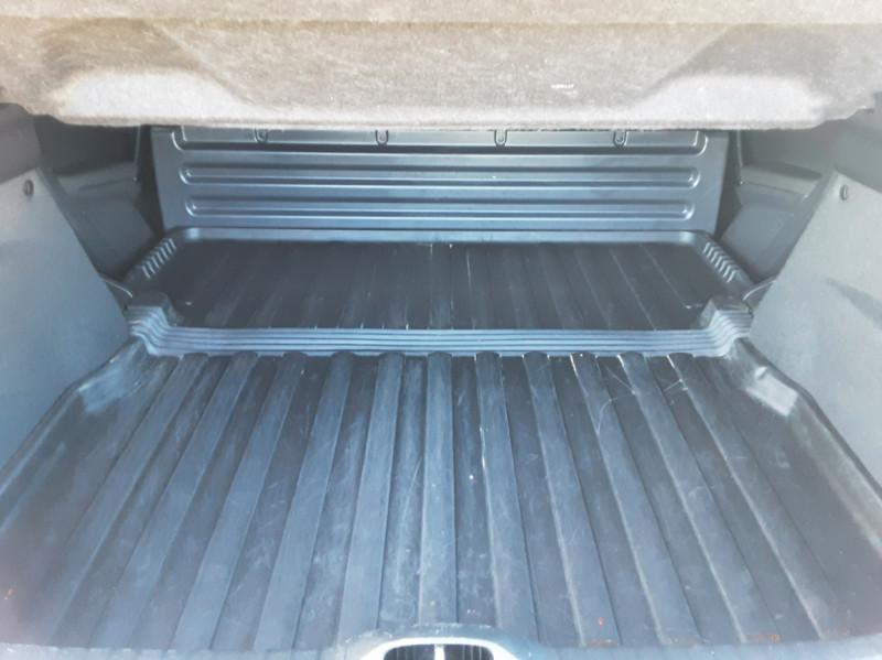 Photo 47 de l'offre de PEUGEOT 208 AFFAIRE 1.6 BLUEHDI 100 BVM5 PREMIUM à 8490€ chez Centrale Auto Marché Mussidan