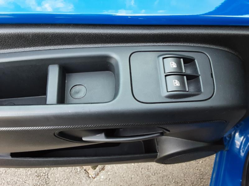Photo 30 de l'offre de PEUGEOT BIPPER L1 1.3 HDI 75 FAP PACK CLIM PLUS à 9900€ chez Centrale Auto Marché Mussidan