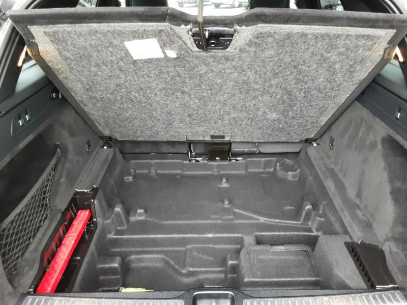 Photo 12 de l'offre de MERCEDES-BENZ CLASSE GLC 250 d 9G-TRONIC 4Matic Business Executive à 35990€ chez Centrale Auto Marché Mussidan