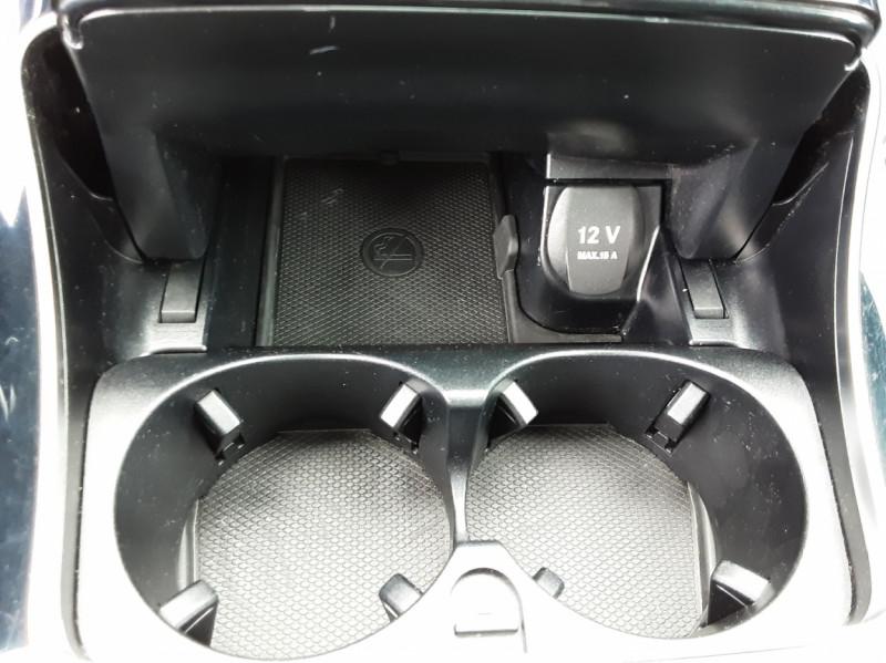 Photo 40 de l'offre de MERCEDES-BENZ CLASSE GLC 250 d 9G-TRONIC 4Matic Business Executive à 35990€ chez Centrale Auto Marché Mussidan