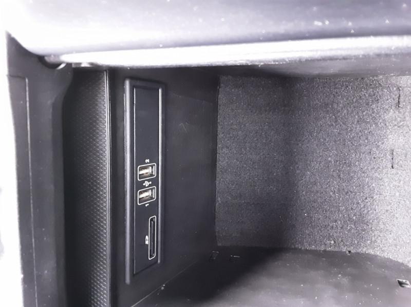 Photo 35 de l'offre de MERCEDES-BENZ CLASSE GLC 250 d 9G-TRONIC 4Matic Business Executive à 35990€ chez Centrale Auto Marché Mussidan