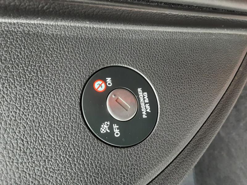 Photo 41 de l'offre de HYUNDAI TUCSON 1.7 CRDi 141 2WD DCT-7 Business à 19990€ chez Centrale Auto Marché Mussidan