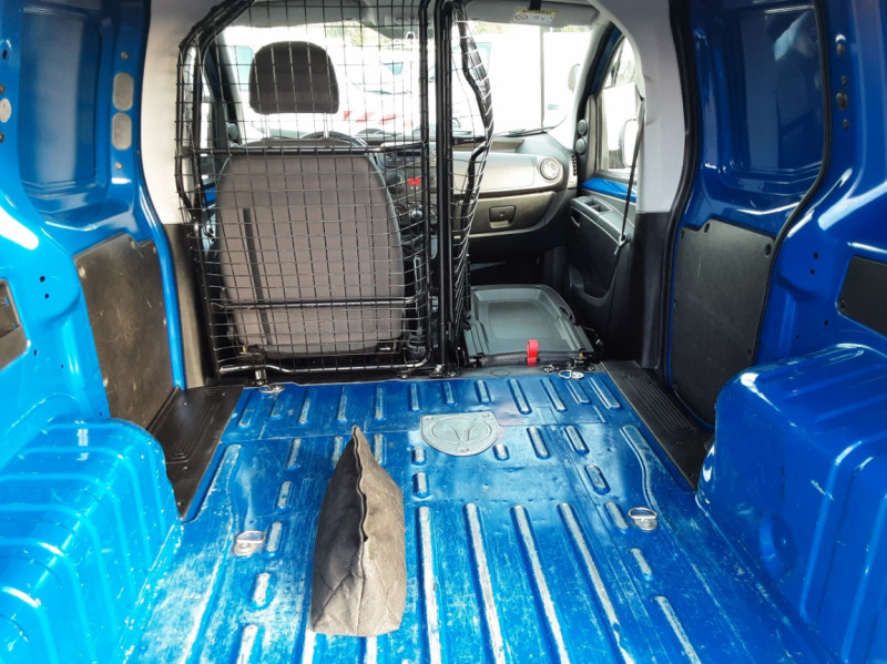 Photo 21 de l'offre de PEUGEOT BIPPER L1 1.3 HDI 75 FAP PACK CLIM PLUS à 9900€ chez Centrale Auto Marché Mussidan