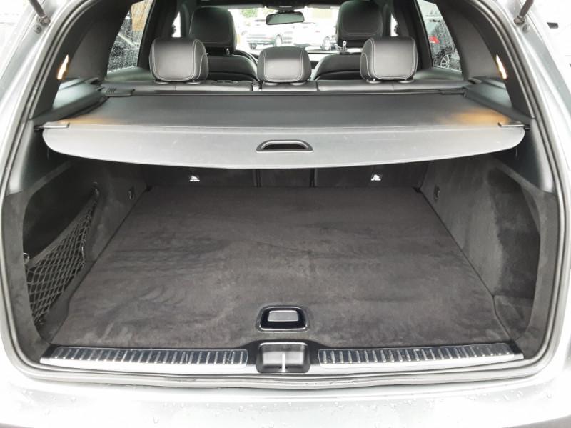 Photo 13 de l'offre de MERCEDES-BENZ CLASSE GLC 250 d 9G-TRONIC 4Matic Business Executive à 35990€ chez Centrale Auto Marché Mussidan