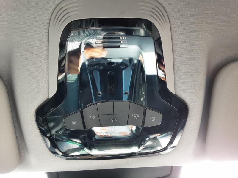 Photo 38 de l'offre de ALFA ROMEO STELVIO 2.2 190 ch AT8 Super  à 32900€ chez Centrale Auto Marché Mussidan