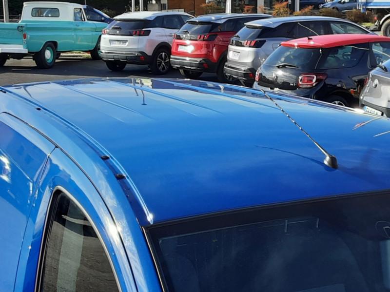 Photo 49 de l'offre de PEUGEOT BIPPER L1 1.3 HDI 75 FAP PACK CLIM PLUS à 9900€ chez Centrale Auto Marché Mussidan