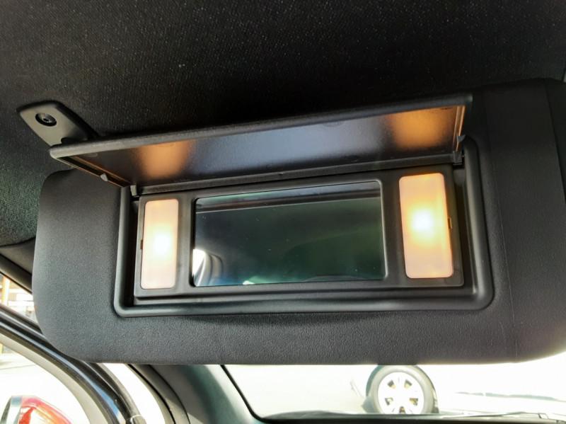 Photo 42 de l'offre de DS DS3 BlueHDi 100 SetS BVM5 So Chic à 13990€ chez Centrale Auto Marché Mussidan