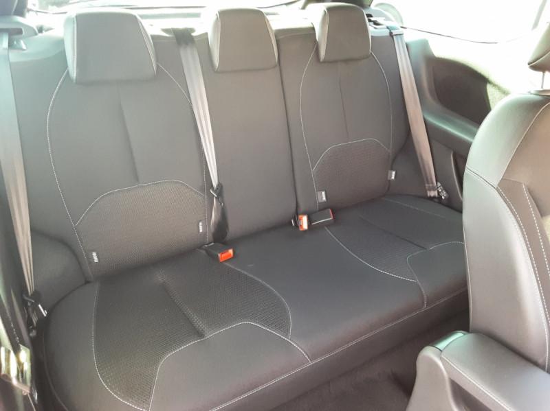 Photo 49 de l'offre de DS DS3 BlueHDi 100 SetS BVM5 So Chic à 13990€ chez Centrale Auto Marché Mussidan
