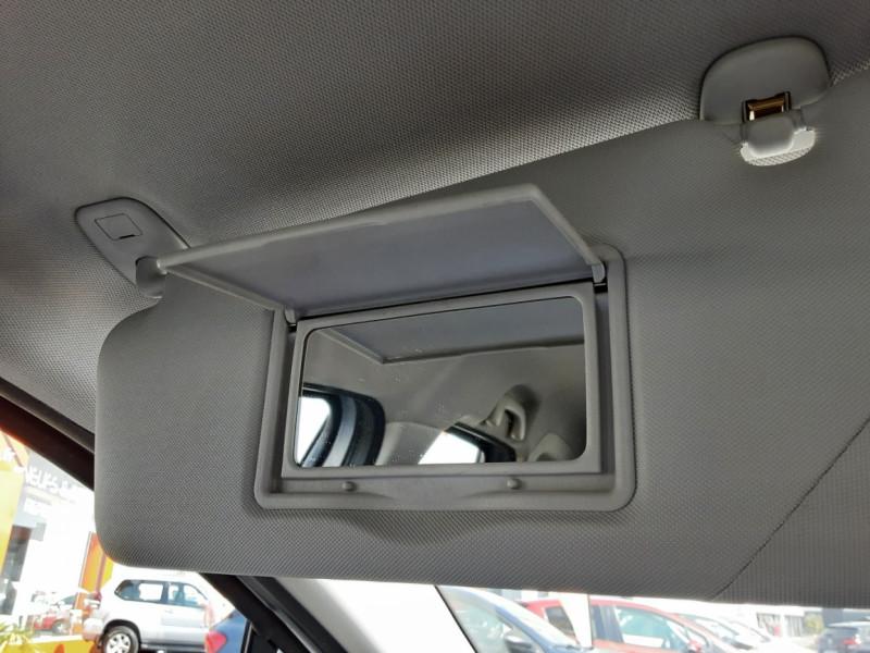 Photo 17 de l'offre de RENAULT CAPTUR dCi 90 Energy Business  à 11900€ chez Centrale Auto Marché Mussidan
