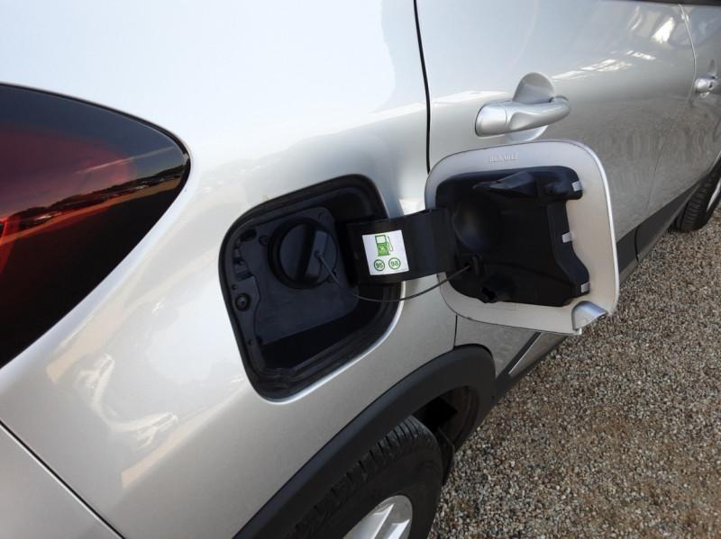 Photo 32 de l'offre de RENAULT CAPTUR Captur TCe 90 Zen à 13990€ chez Centrale Auto Marché Mussidan
