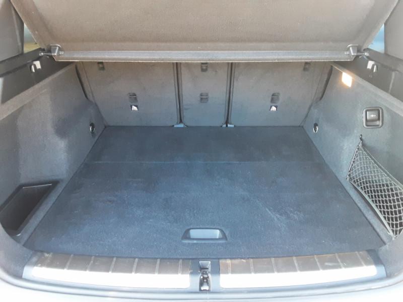 Photo 18 de l'offre de BMW X1 xDrive 18d 150 ch BVA8 M-Sport à 29990€ chez Centrale Auto Marché Mussidan