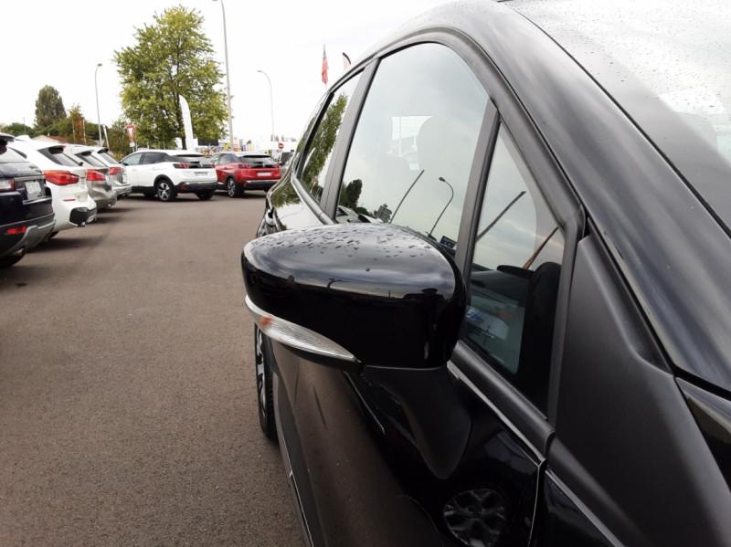Photo 40 de l'offre de RENAULT CAPTUR dCi 90 E6C Business à 14500€ chez Centrale Auto Marché Mussidan