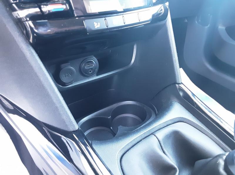 Photo 47 de l'offre de PEUGEOT 2008 1.6 BlueHDi 100ch SetS BVM5 Allure Business à 13890€ chez Centrale Auto Marché Mussidan