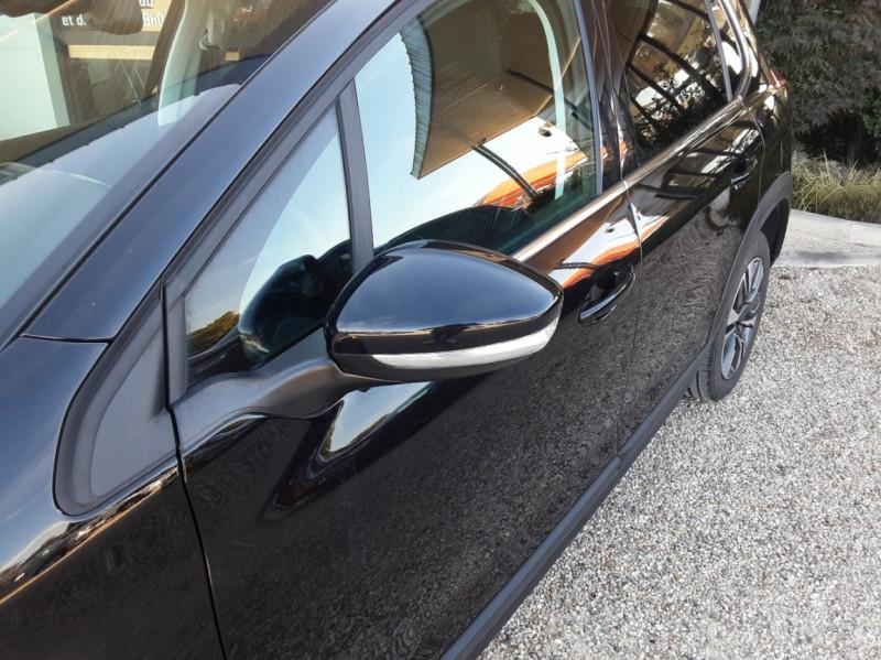 Photo 8 de l'offre de PEUGEOT 2008 1.6 BlueHDi 100ch SetS BVM5 Allure Business à 13890€ chez Centrale Auto Marché Mussidan