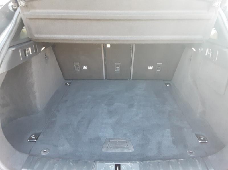 Photo 16 de l'offre de JAGUAR F-PACE 2.0 D - 180 ch AWD BVA8 Prestige à 28490€ chez Centrale Auto Marché Mussidan