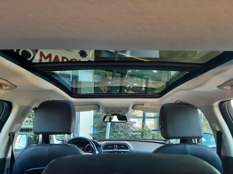 Photo 18 de l'offre de JAGUAR F-PACE 2.0 D - 180 ch AWD BVA8 Prestige à 28490€ chez Centrale Auto Marché Mussidan