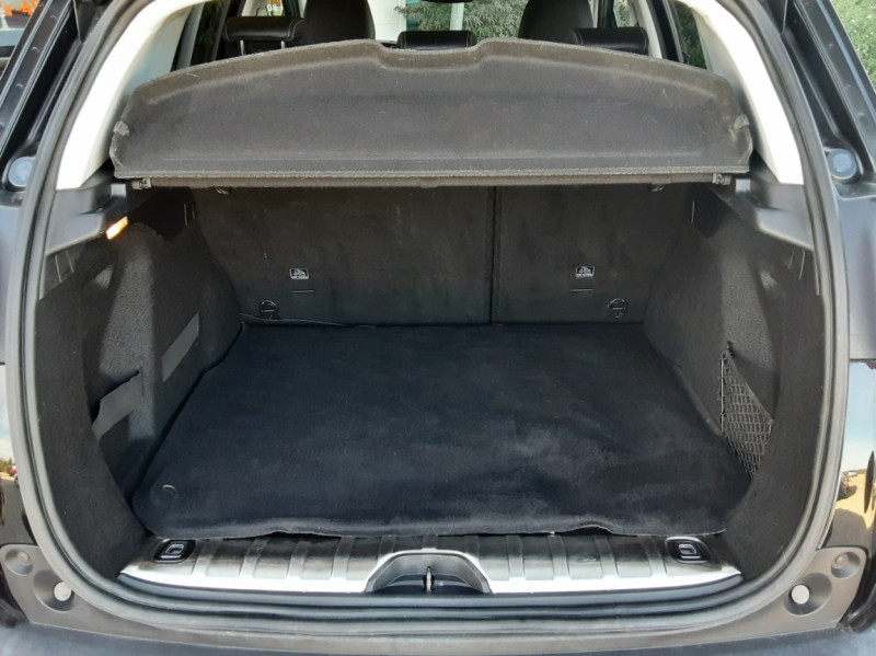 Photo 15 de l'offre de PEUGEOT 2008 1.6 BlueHDi 100ch SetS BVM5 Allure Business à 13890€ chez Centrale Auto Marché Mussidan