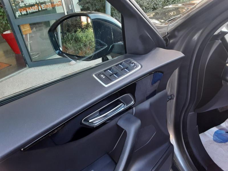 Photo 27 de l'offre de JAGUAR F-PACE 2.0 D - 180 ch AWD BVA8 Prestige à 28490€ chez Centrale Auto Marché Mussidan